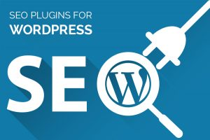 seo-for-wordpress